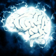 How Can I Strengthen My Brain Injury Claim?